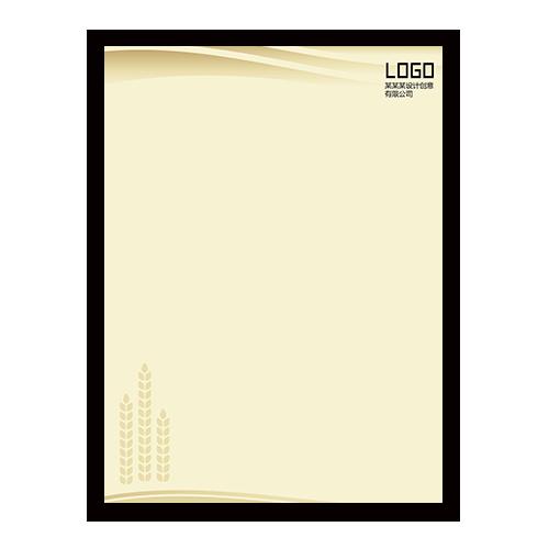 ppt 背景 背景圖片 邊框 模板 設計 矢量 矢量圖 素材 相框 500_500